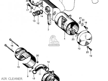 Engine Kill Switch Wiring Diagram furthermore 91 Miata Fuel Pump Relay additionally 90 Diagram Accord Light in addition 90 Honda Civic Relay Diagram moreover  on 90 integra fuse box diagram relay