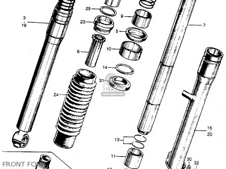 Suzuki Carry Ac Wiring Diagrams furthermore Suzuki Ts100 Wiring Diagram moreover Kz1000p Wiring Diagram For 1982 as well Suzuki Gs750 Wiring Harness together with Suzuki Ts100 Wiring Diagram. on 2001 suzuki motorcycle 125 wiring diagram