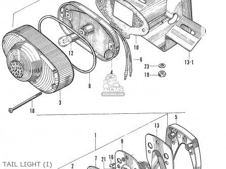 international 7400 wiring diagram with Harley Davidson Tail Light Wiring Diagram on International 7400 Ac Wiring Diagrams additionally International Dt466e Engine Diagram besides International 7400 Ac Wiring Diagrams likewise International Navistar Dt466 Engine Diagram as well Cat C15 Ecm Wiring Diagram.