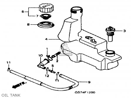 Honda 250 Atv Wiring Diagrams