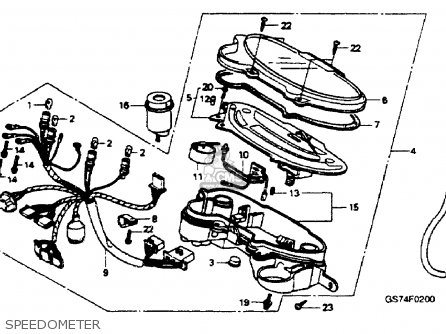 691463 Abs Sensor Speedometer Not Working 95 A likewise Mark 8 Engine Diagram in addition Lincoln Mark Viii Fan Wiring Diagram together with Wiring Diagram For Jaguar Xj6 together with 94 Club Car Ignition Wiring Diagram. on lincoln mark viii fan wiring diagram