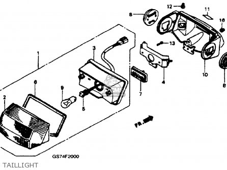 1996 honda civic lx wiring diagram with 2006 Mercury Outboard Fuel System Diagram on Honda Del Sol Parts Catalog furthermore 2006 Mercury Outboard Fuel System Diagram also 98 Deville Engine Diagram in addition T8222168 Power window relay location 2000 mustang also Honda Odyssey Fuse Box Chart.