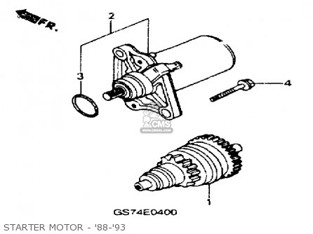 35 Hp Vanguard Wiring Diagram likewise Mini Stroke Engine Diagram furthermore Dixie Chopper Ignition Wiring Diagrams further 49cc 2 Stroke Gas Engines together with 49cc Engine Parts Diagram. on 49cc 2 stroke wiring diagram