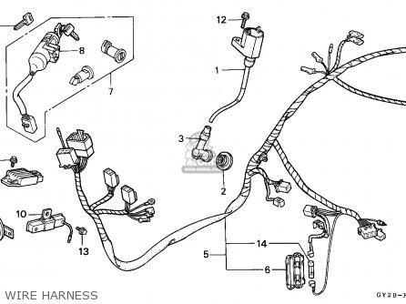 Mg Td Wiring Diagram besides 4g54 Engine Diagram furthermore Honda Rear Suspension Schematics furthermore Showthread besides Eclipse Fuel Gauge Wiring Diagram. on harley starter relay wiring
