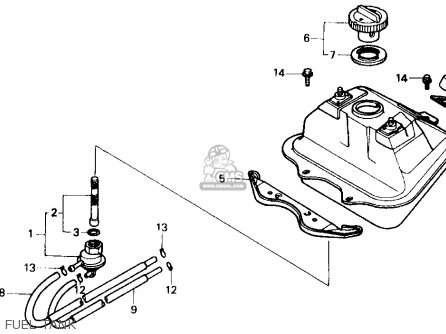 honda cb200 wiring diagram with Honda Nq50 Carburetor on Honda Xr80 Wiring Schematic in addition Keihin Carburetors For Motorcycle further Zenith Carburetor List besides Honda Cb Motorcycle Wiring Diagram All About Diagrams Html besides Honda Cl160 Wiring Diagram.