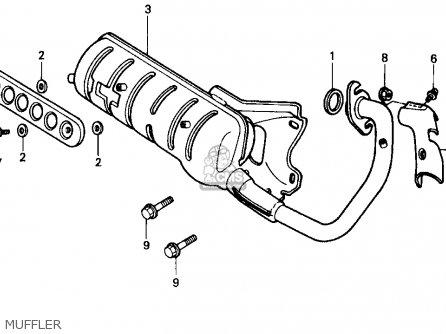 wiring diagram honda elite 50 with Partslist on 1967 Ford Fairlane Wiring Diagram Furthermore Alternator in addition 1985 Honda Spree Wiring Diagram moreover Honda Nq50 Wiring Diagram likewise Wiring Diagram Honda Ch 80 likewise Honda Ch 80 Wiring Diagram.