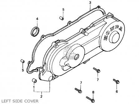 1987 honda shadow ignition wiring with Honda Spree Wiring Diagram on 92 Ford F350 Fuel System Diagram additionally Honda Elite Wiring Diagram additionally Honda Magna Engine Diagram furthermore Honda C105 Wiring Diagram additionally 310419931280.