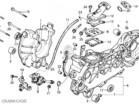 ct110 wiring diagram with Honda 90 Trail Bike Parts Diagram on Honda Ct110 Wiring Harness additionally Honda Atc90 Wiring Diagram together with Kfx 400 Engine Diagram as well 0d as well 2003 Honda Accord Electrical Troubleshooting Manual Wiring Diagrams.