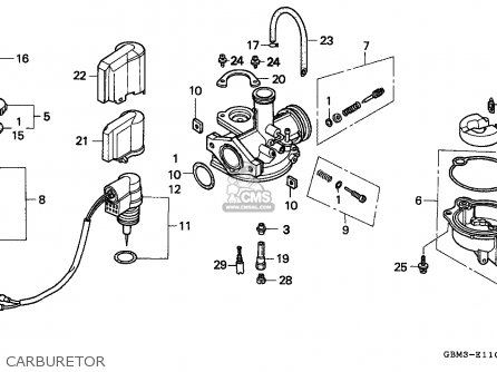 Stihl Fs 45 Parts Diagram as well 488429522059877739 also odicis additionally Index moreover Article748. on rc wiring diagram