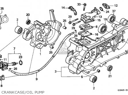 Engine Oil Pan Gasket Replacement Cost besides Case 580c Tractor Parts besides 2000 F350 Trailer Wiring Diagram moreover Document likewise Arctic Cat Atv Parts Manual. on alfa romeo service