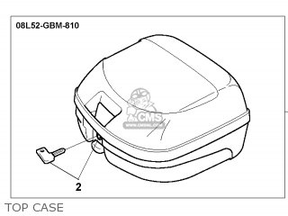 Vento Genuine Vw Coolant Expansion Bottle Tank Reservoir Cover 449917 also 49cc Gy6 Scooter Wiring Diagram besides Gy6 Racing Cdi Wiring Diagram Ac besides O Ring 148x19 250cc Scooter Moped Part 63035 besides Vespa Scooter Parts Diagram. on 50cc scooter ignition coil