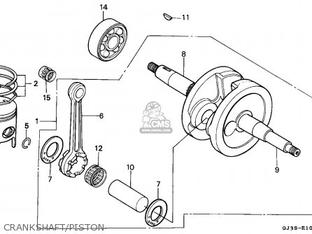 kubota generator wiring diagram with Kubota D722 Engine Parts Catalog on Showthread moreover Watch together with 16536723607172145 further Kubota D722 Engine Parts Catalog furthermore 64 Impala External Regulator 229583.