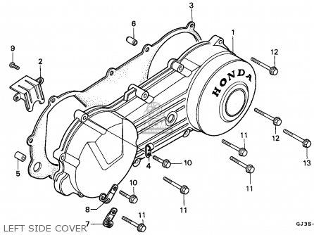 10 hp teseh engine parts diagram cybex parts diagram