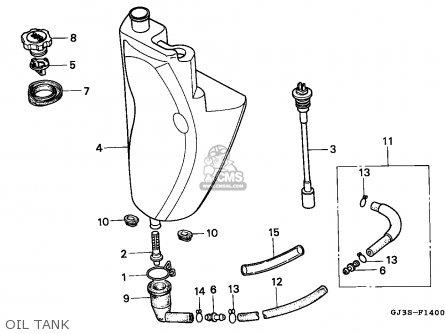 Iac Valve Honda Accord 1999 Ex Location likewise 1998 honda civic engine diagram in addition D16z6 Wiring Harness besides 370437375003 in addition DX. on 95 honda civic 1 6 vtec engine diagram