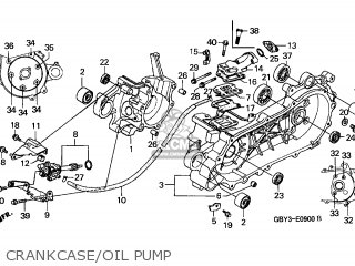 How Can I Put Oil Pump Of 2001 Gmc Yukon Xl 1500 furthermore 2001 Mitsubishi Eclipse Fuse Box Diagram also Oil Cooler Fan Kit additionally 2013 Kia Body Kits besides Wiring Harness For Nissan Frontier. on daewoo engine cooling diagram