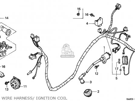 50cc Carburetor Hose Diagram on 49cc scooter ignition wiring diagram