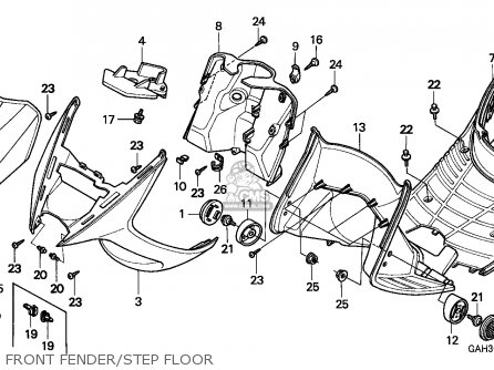 honda ruckus wiring diagram with 50cc Gy6 Scooter Wiring Diagram on Golf Cart Wiring Harness further 50cc Gy6 Scooter Wiring Diagram furthermore Honda 250 Atv Carburetor Hose Diagram together with Yamaha Zuma Engine Diagram as well Honda Cbr1000rr Wiring Diagram 2011.