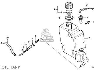 wiring diagram honda karisma with Honda Dio Motor on Honda Dio Motor in addition Diaphragm Valve For Gas as well Saxo Wiring Diagram Pdf additionally Free Download Buku Pedoman Reparasi also Honda Dio Motor.