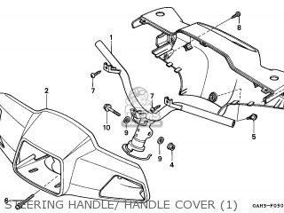 honda dio engine honda cbr engine wiring diagram