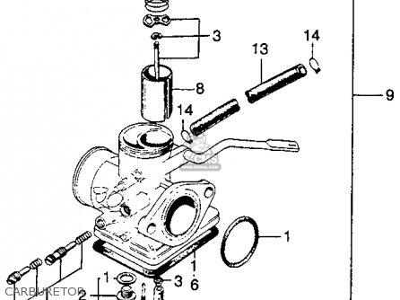 Honda Sl175 Wiring Diagram besides Partslist as well Partslist likewise Wiring Diagram For 1971 Honda Sl350 further Partslist. on honda sl125 parts