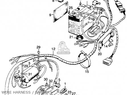 2006 Yamaha Raptor 660 Wiring Diagram on yamaha raptor 125 wiring diagram