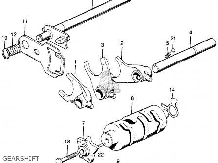 1971 Honda Cl70 Wiring Diagram as well 1970 Honda Ct70 Wiring Diagram as well Partslist besides Partslist besides 1978 Honda Sl125 Wiring Diagram. on honda sl125 fuel tank