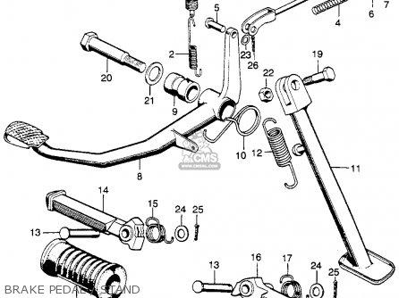 honda 175 wiring diagram with Wiring Diagram Additionally Volume Pot Besides on Honda Cl 175 Engine Parts Diagram further Husqvarna Manual Transmission Drive Belt Kevlar Ct130 Ct135 Ct150 Xp Ct151 Ct160 Replaces 532165631 150 P besides Honda Cl175 Wiring Diagram together with Peugeot 106 Wiring Diagram Electrical System Circuit furthermore Kawasaki F9 Wiring Diagram.