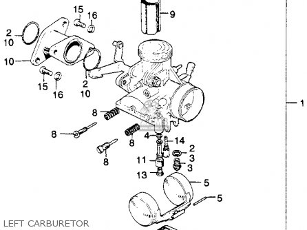 Partslist moreover Partslist moreover Partslist together with Cl175 Wiring Diagram furthermore Honda St90 Engine Free Image For User. on honda sl175 parts