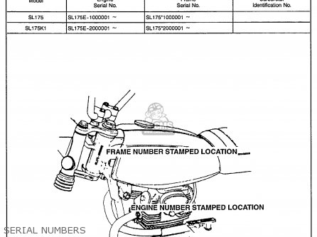 Porsche 997 Engine Diagram in addition Porsche 964 Wiring Diagram moreover Wiring Diagram Of Tesla Model S also Porsche Boxster Fuse Box Diagram additionally Fuse Box Lamborghini Gallardo. on boxster fuse box