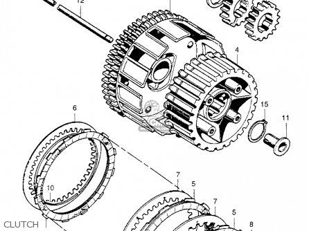 Partslist likewise Partslist as well Partslist also Partslist furthermore Partslist. on fender 1971 sl350