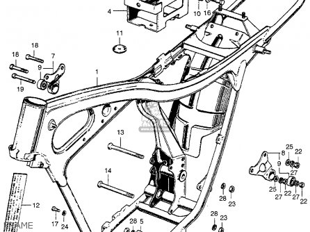 1972 chevy chevelle wiring diagram with 1969 Mini Wiring Diagram on 1967 Chevelle Wiring Diagram in addition 72 Chevy C10 Vacuum Diagram further 1972 Ford Fuse Box Diagram as well 1977 Corvette Wiring Diagram moreover 70 Challenger Wiring Diagram.