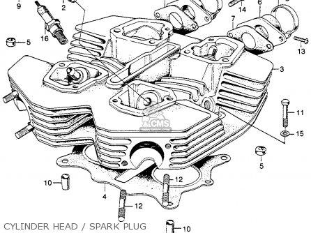 Partslist besides Partslist in addition Partslist furthermore Honda Sl350 Motosport 350 K0 1969 Usa Cylinder Head Cover additionally Partslist. on honda sl350 motosport