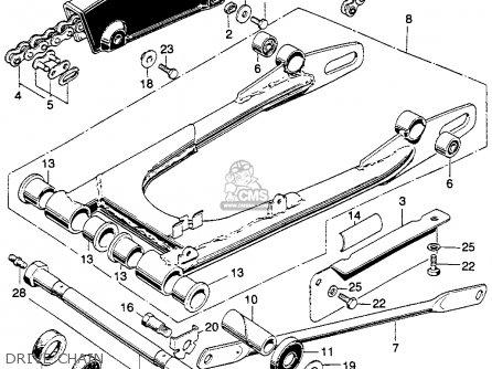 Partslist together with 1969 Honda Sl70 Wiring Diagram besides Partslist furthermore Partslist as well Honda Qa50 Parts Diagram. on 1969 honda sl350