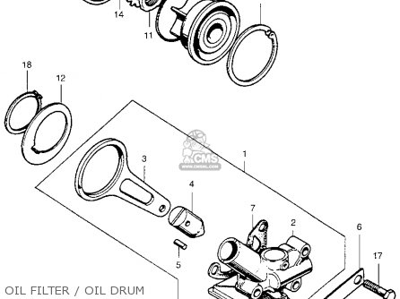 Wiring Diagram For 1968 Honda Cl350 on honda cl350 parts