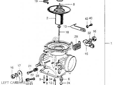 Honda Ct70 Engine together with Honda Sl350 K2 Wiring Diagram besides 1972 Cb350 Ignition Wiring Diagram together with 1971 Honda Cl100 Wiring Diagram further Honda Ct90 Battery Wiring Diagram. on 1972 honda sl350