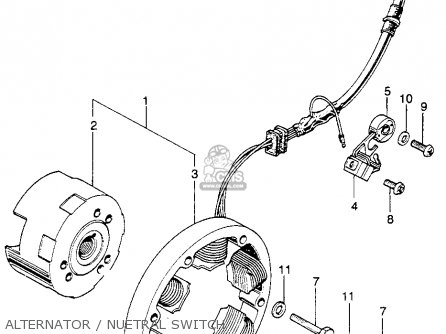 Partslist as well Suzuki Rm125 Engine further Partslist together with Honda Cb350 Carburetor Rebuild additionally Partslist. on honda sl350 carburetor