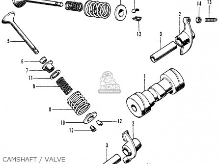 Bmw E46 M3 Engine Wiring Diagram additionally ArticleDetail besides Fire Detection Smoke Detector Sensor Of 60058478020 together with Stratocaster Tone Split Mod in addition Ceiling Fan Capacitor Solutions. on factory wiring diagrams