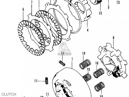 Honda Sl Motosport K Usa Clutch Mediumhu E F on Scion Xd Headlight Wiring Diagram