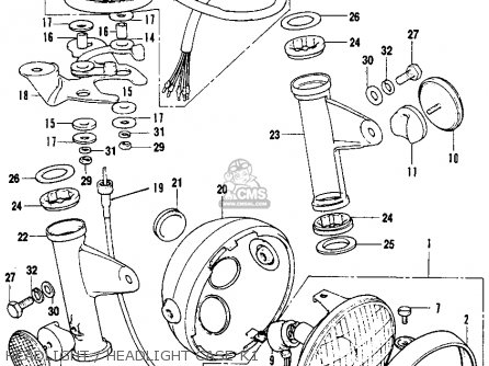 Honda Legend 3 2 1995 Specs And Images in addition 1965 Ford F350 Wiring Diagram likewise 1971 Vw Bus Wiring Diagram together with 1972 Corvette Wiring Diagram in addition Chevrolet Camaro Starting System Wiring Circuit. on vw beetle alternator wiring diagram