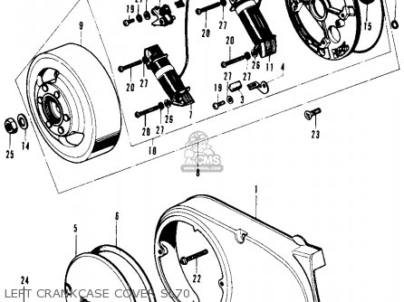 Wiring Diagram For Mile Marker Winch in addition Ramsey Winch Parts Diagram Wiring as well Quick Winch Wiring Diagram further Wiring Diagram For 6hp Winch Motor in addition Warn Winch Solenoid Wiring Diagram. on warn winch remote wiring