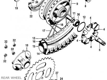 Ducati 500 Sl Pantah additionally B00AC6XP4K moreover Partslist further T14805785 Head torque specs 2001 honda accord 2 3l furthermore 5411 Moteur Tendeur Chaine Cb125 S Cb Cl Sl Xl100. on honda sl 90