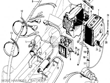Vz800 Wiring Harness in addition Wiring Harness Design Manual in addition Harley Davidson Engines By Year also Harley Davidson Wheel Diagram as well Engine Wire Harness Repair Kit. on harley wiring harness kits
