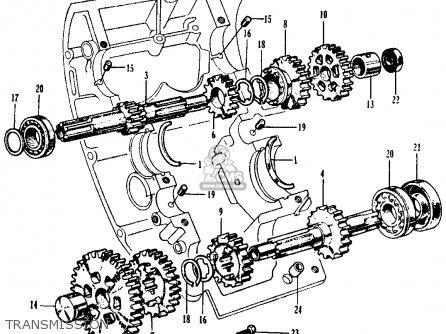 honda tmx wiring diagram honda alternator diagram scintillating honda tmx 155 headlight wiring diagram pictures best