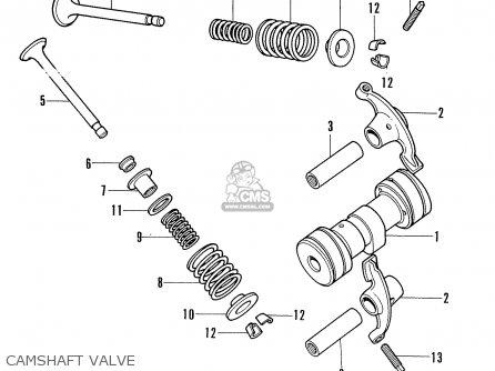 L5 30r Wiring Diagram likewise Nema 5 20r Wiring Diagram further L5 20r Wiring Diagram in addition Nema 14 Plug Wiring together with Nema L6 30r Wiring Diagram. on wiring diagram l14 30 plug