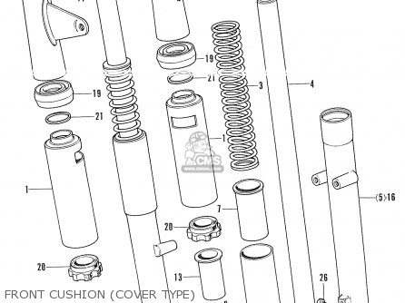 Partslist furthermore Partslist furthermore Partslist moreover Detroit Diesel additionally Partslist. on generator inlet switch