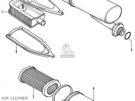 1965 Tvr Wiring Diagram