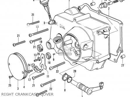 g cl engine 7mgte engine wiring diagram