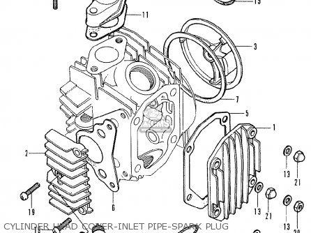 190479885543 besides 1970 Plymouth Road Runner Wiring Diagram Color besides 1967 Pontiac Gto Fuse Box also 1967 Chevelle Steering Column Diagram likewise 1968 Firebird Wiring Diagram. on 1971 pontiac gto