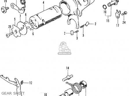 09 G6 Wiring Diagram