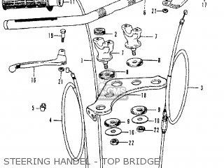 Control Box 318038sw furthermore Ducati Diavel Wiring Diagram together with Partslist also Arrow Bow together with Modern Electrical Fuse Box. on spark plug wire holder